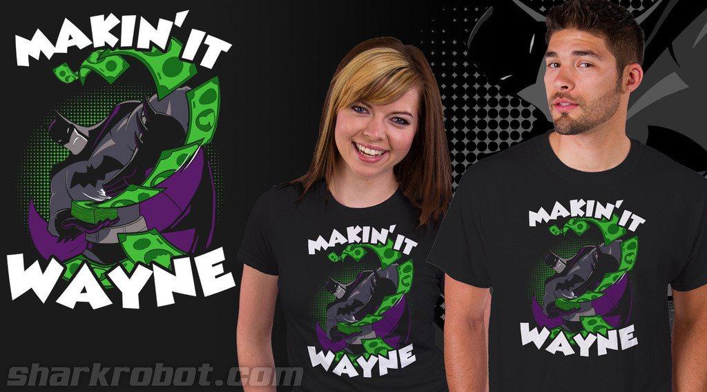 Makin_It_Wayne_-_Large_1024x1024