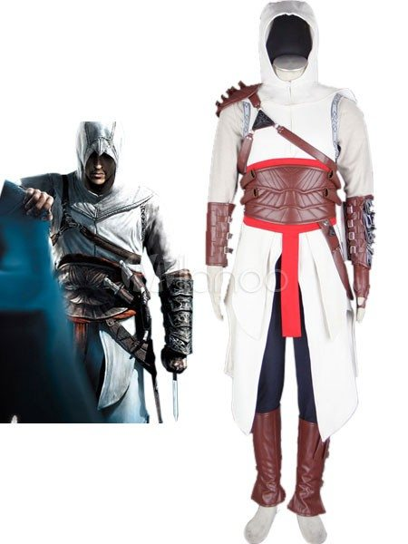assassin-s-creed-altair-game-cosplay-costume-made-of-cotton-leather-149652-0