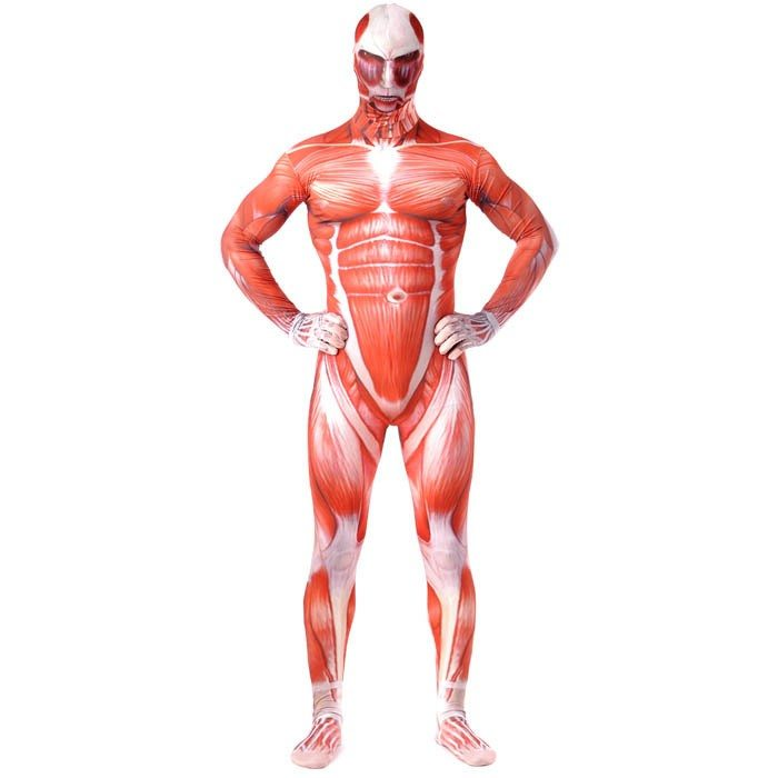 attack_on_titan_wing_of_the_counter_cosplay_costume2_1_1