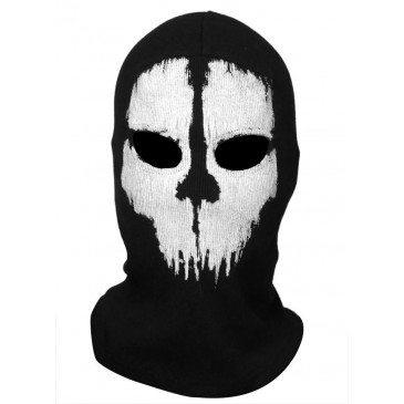 call_of_dutyghosts_balaclava_bike_skateboard_halloween_masks