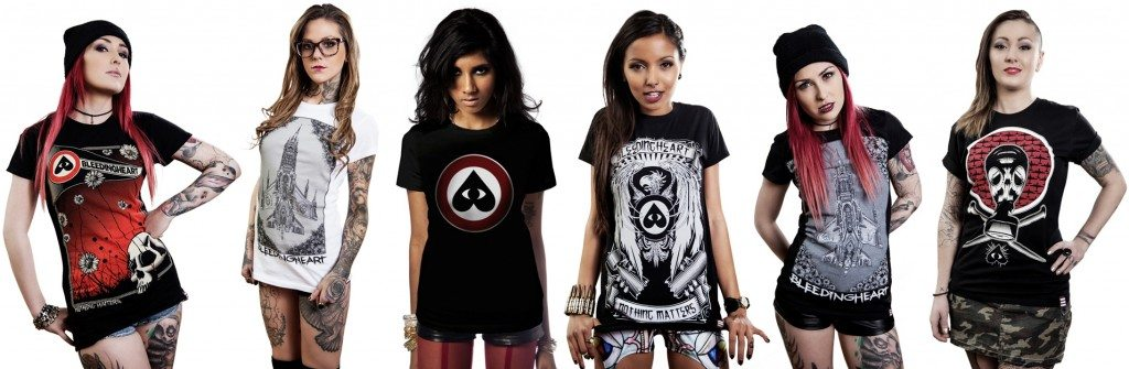 clothing-womens-tees_banner