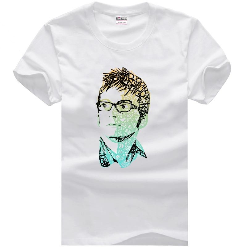 doctor_whot_t_shirts_online