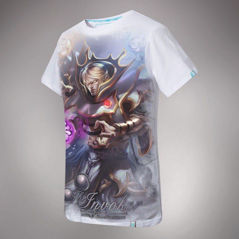 dota2_invoker_funny_t-shirts