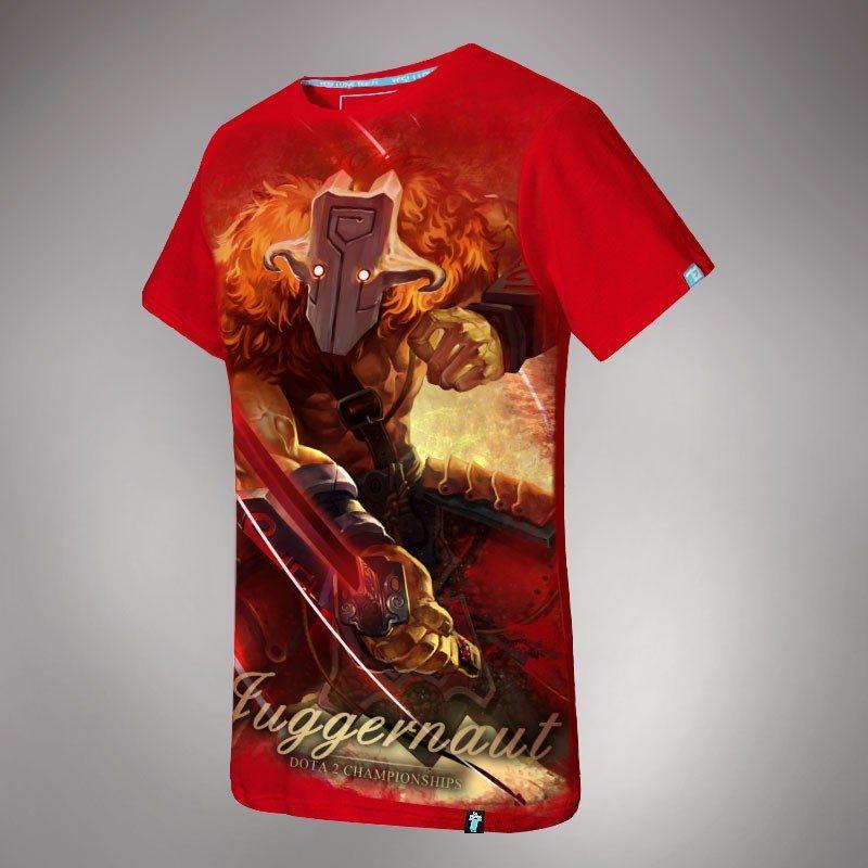 dota2_juggernaut_funny_t-shirts