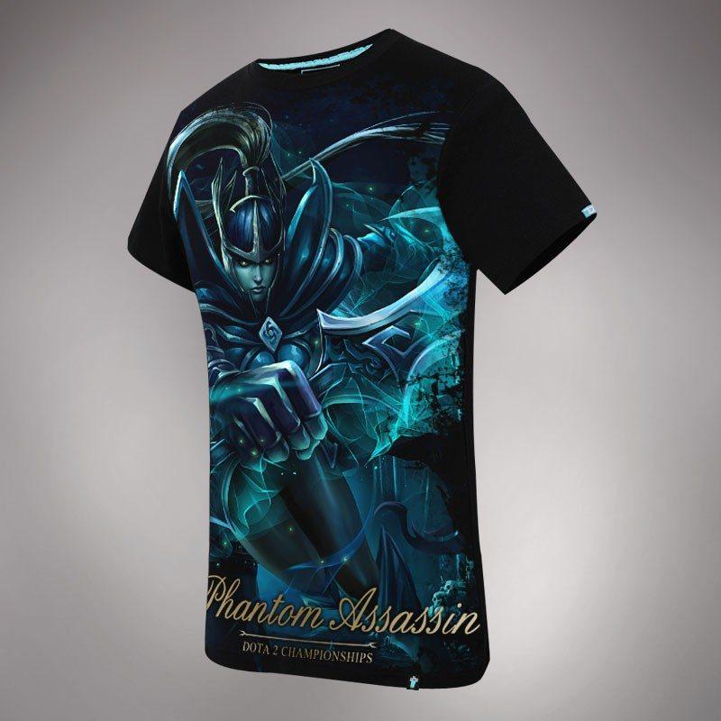 dota2_phantom_assassin_funny_t-shirts
