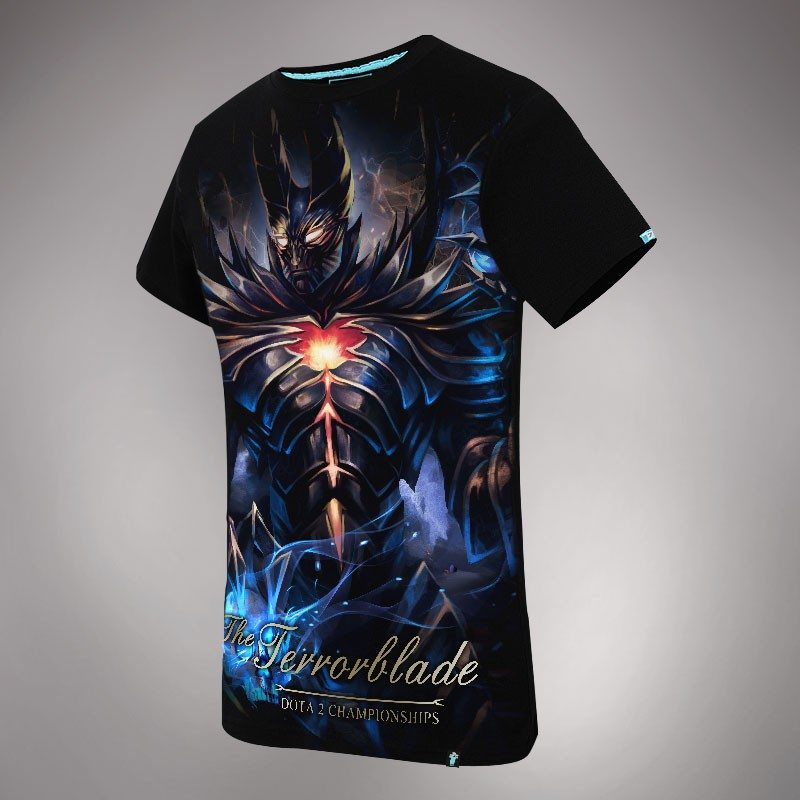 dota2_terrorblade_funny_t-shirts