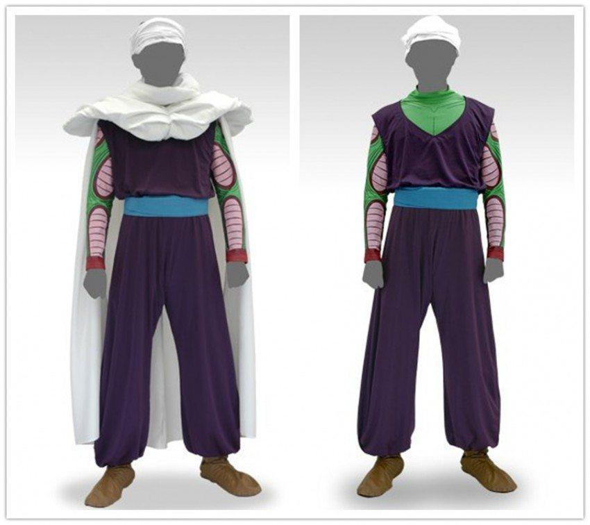 dragon_ball_kai_piccolo_cosplay_costumes3