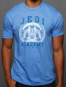 Star Wars: The Old Republic Jedi Academy