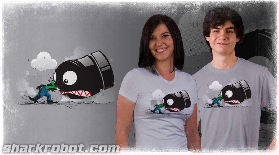 sharkrobot_sharkrobot_luigiangry_ce7f8e24-aba1-4976-9945-8a103be90dff_1024x1024