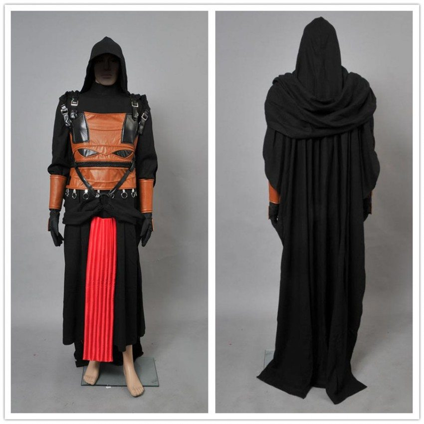 star_wars_cosplay_darth_revan_costumes2