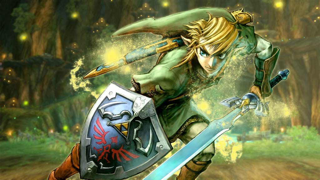 the_legend_of_zelda__twilight_princess_wallpaper