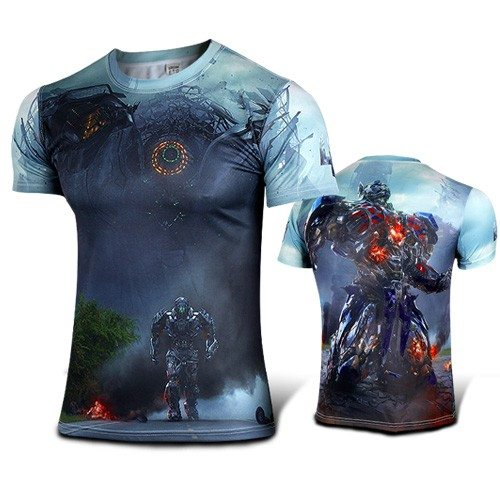 transformers_age_of_extinction_optimus_prime_cool_t-shirts3