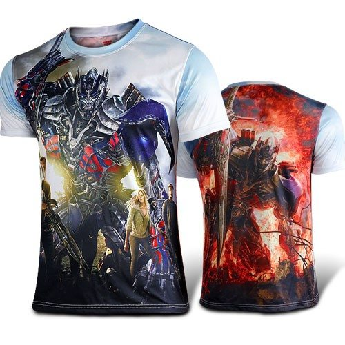 transformers_age_of_extinction_optimus_prime_graphic_t_shirts2