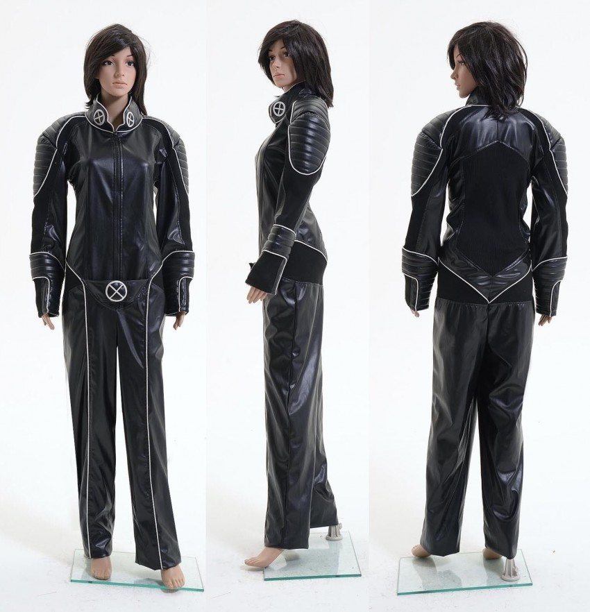 x-men_storm_halle_berry_jumpsuit_costume_hand_made2