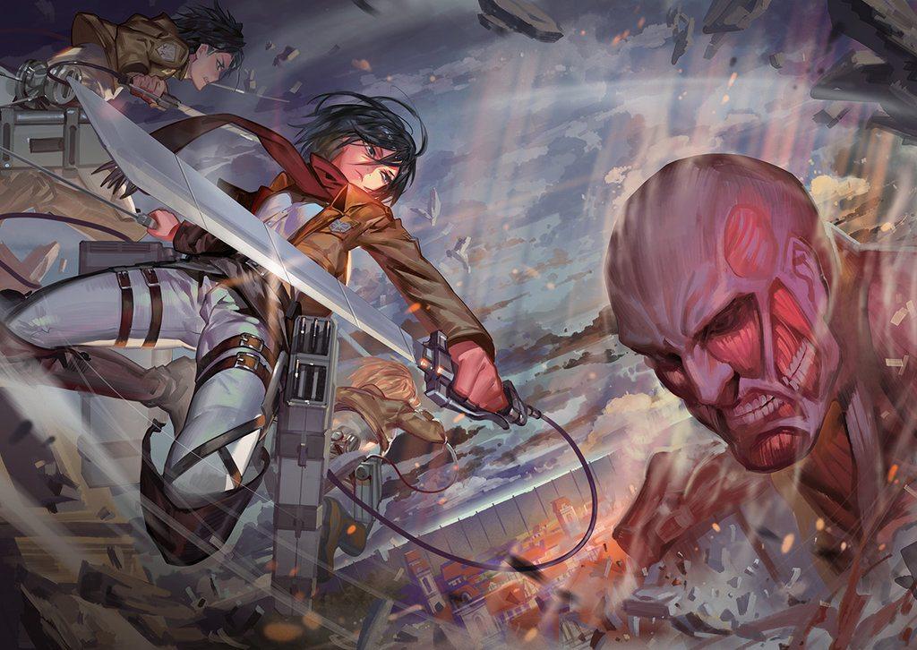 attack_on_titans_by_ra_lilium-d6qwnjm