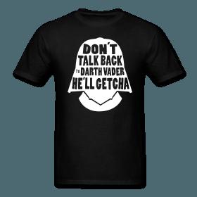 don-t-talk-back-darth-vader-351