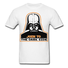 skyfuntees join-to-the-dark-side-351