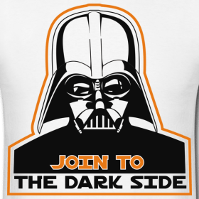 skyfuntees join-to-the-dark-side_design