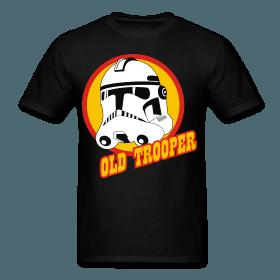 old-trooper-351