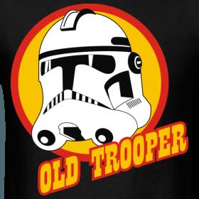 old-trooper_design