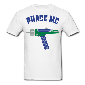 phase-me-351