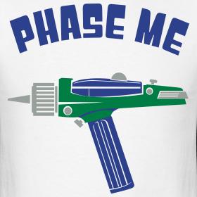 phase-me_design