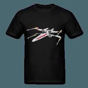 skyf-01-020-xwing-01-351