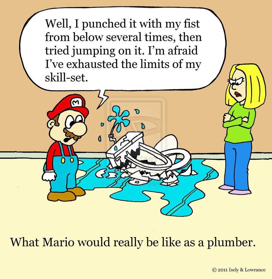 1 mario_as_a_real_plumber_by_the_sardonics-d36ti07