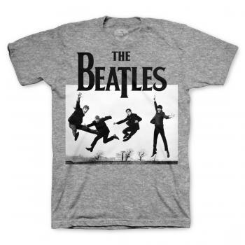 The Beatles – Jump