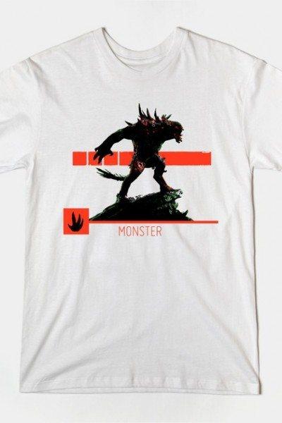 Evolve – Goliath