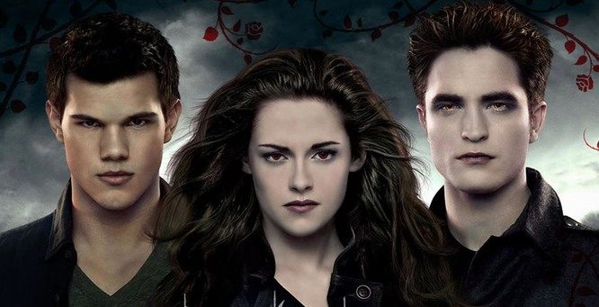twilight-soundtrack-valentines-day-love-songs