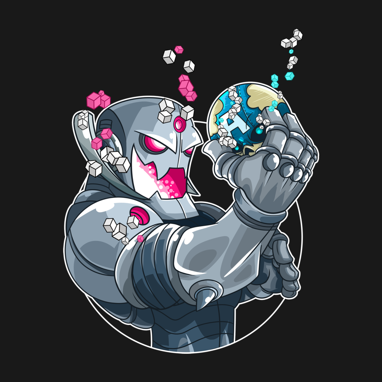 ultron avengers2