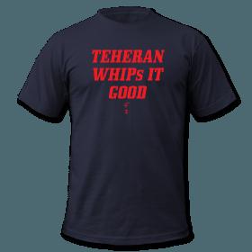 MLB Players – Julio Teheran