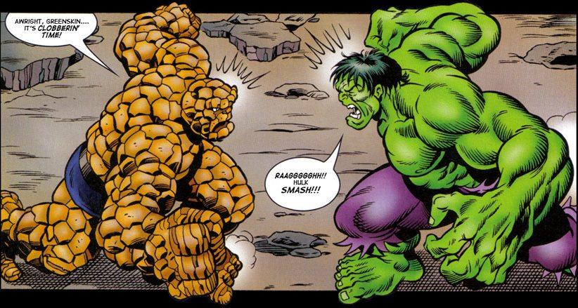 65770-thing_vs_hulk