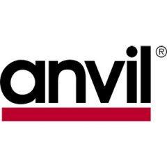 wholesale blank t-shirts anvil