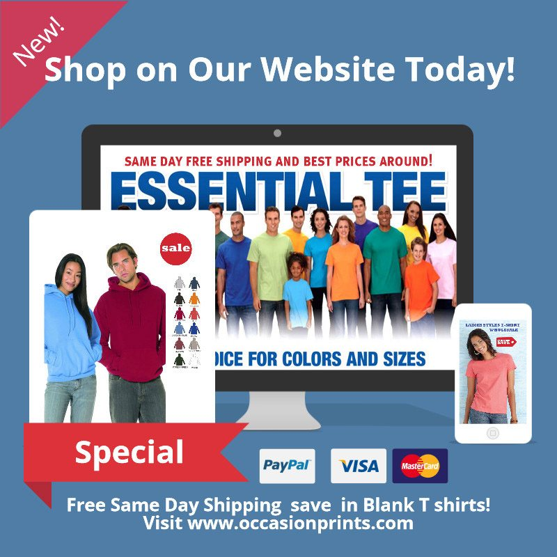 wholesale blank t-shirts coverpagemodo1