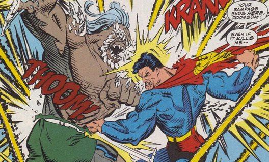 superman-vs-doomsday