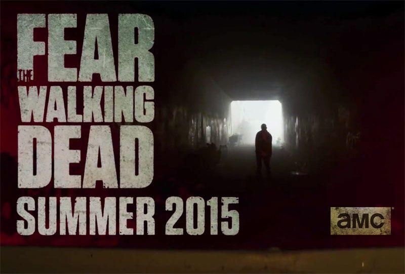 fear-the-walking-dead-teaser-01