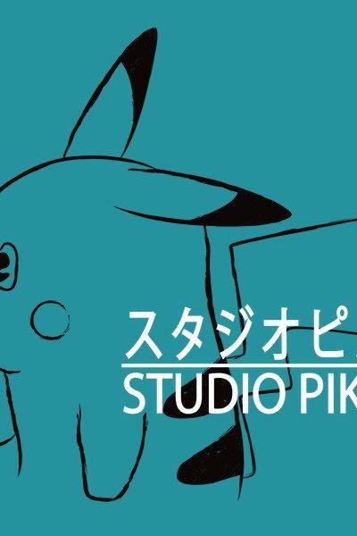 Studio Pika