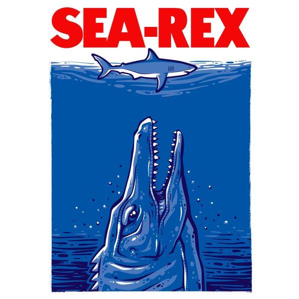 Sea-Rex-Jurassic-Jaws