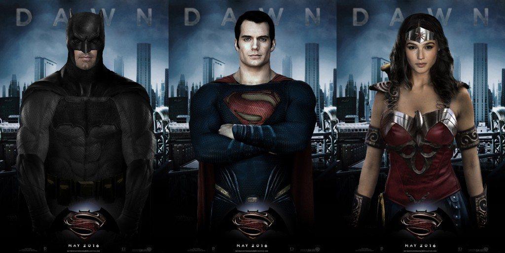 batman_v__superman_banner_by_fmirza95-d7qtbgs