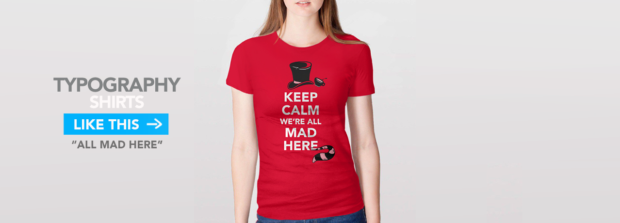 04-image_typography-shirts_Boots-Tees