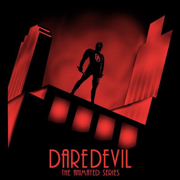 Daredevil-The-Animated-Series