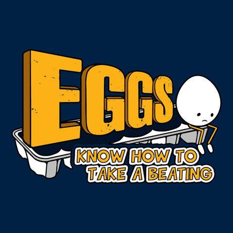 Eggs_design-square_large