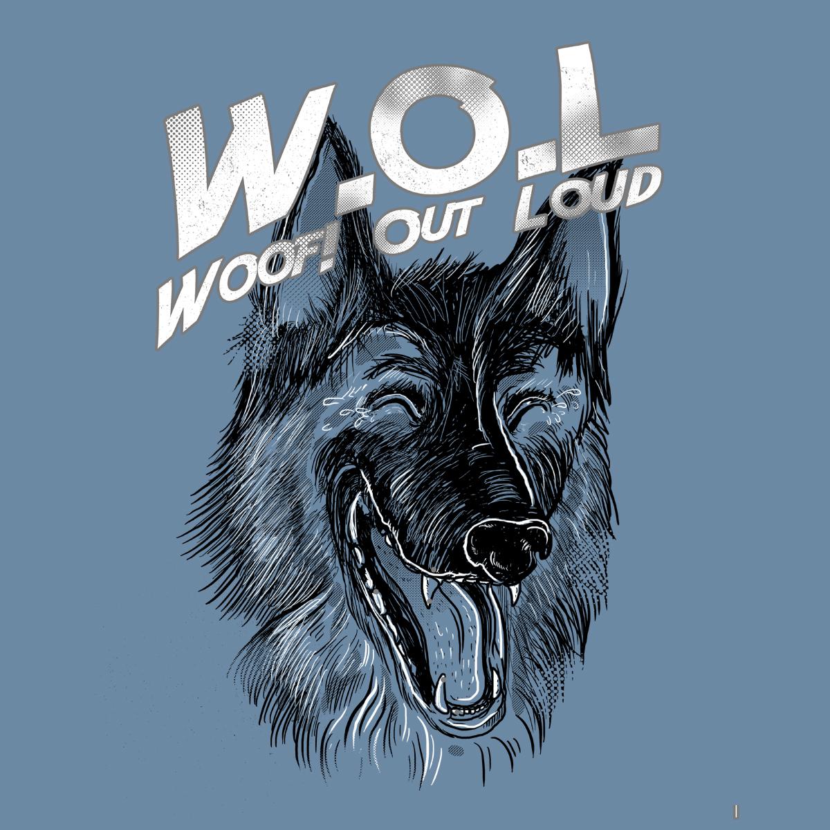 WOL_stone blue__shirt_design