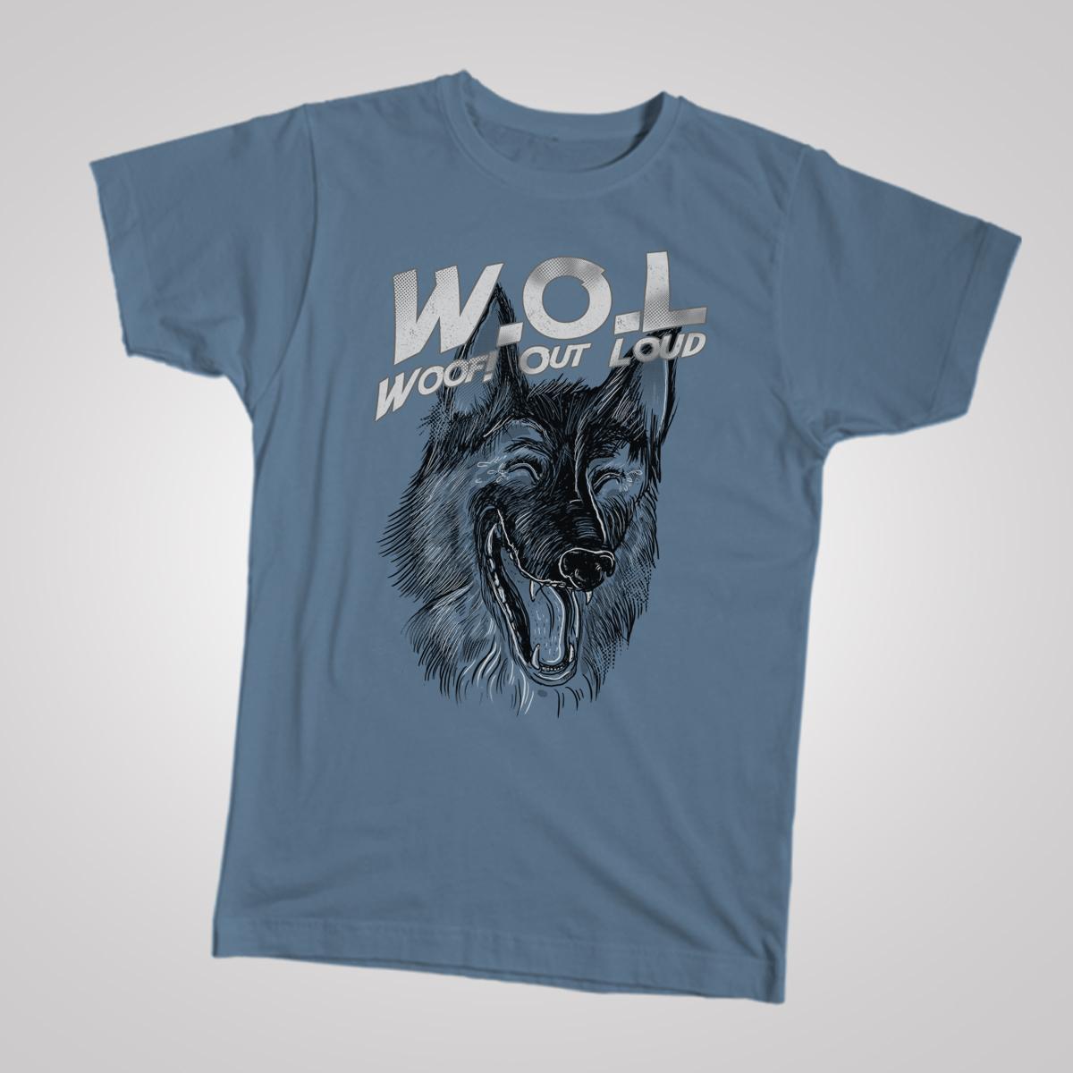 WOL_stone blue__shirt_mock up