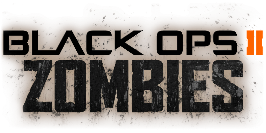 Call Of Duty Black Ops 2 Zombie Tutorial Teehunter Com