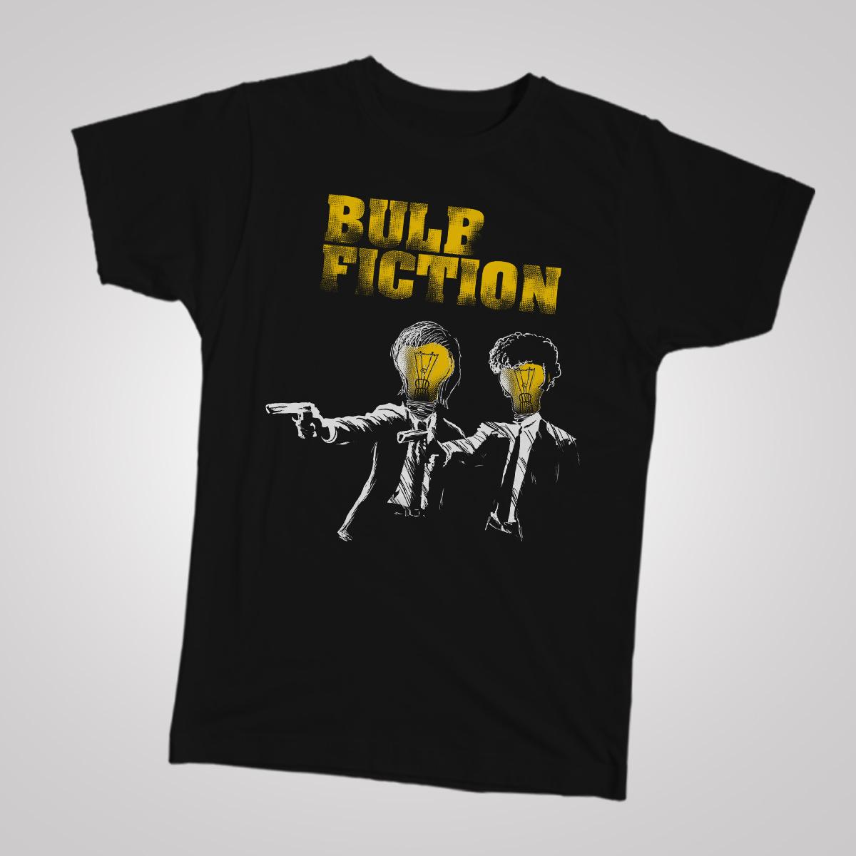 bulb fiction_shirt_mock up