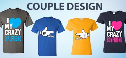 Couple_Design