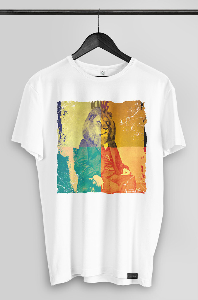 King_Of_Colour_-_Crew_Neck_1024x1024